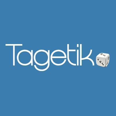 Tagetik Technographics