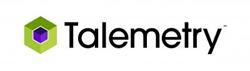 Talemetry Technographics