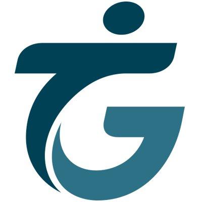 TalentGuard Performance Management Technographics