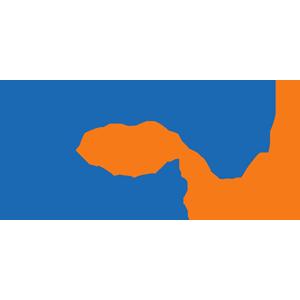 TalentLMS Technographics