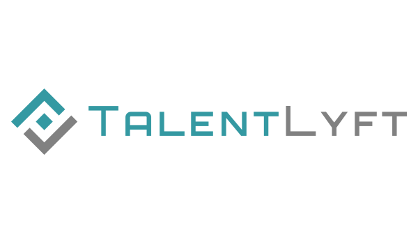 TalentLyft Technographics