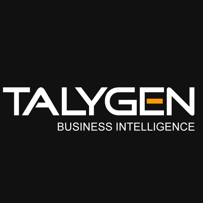 Talygen Technographics