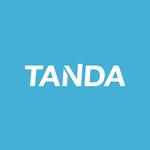 Tanda Technographics