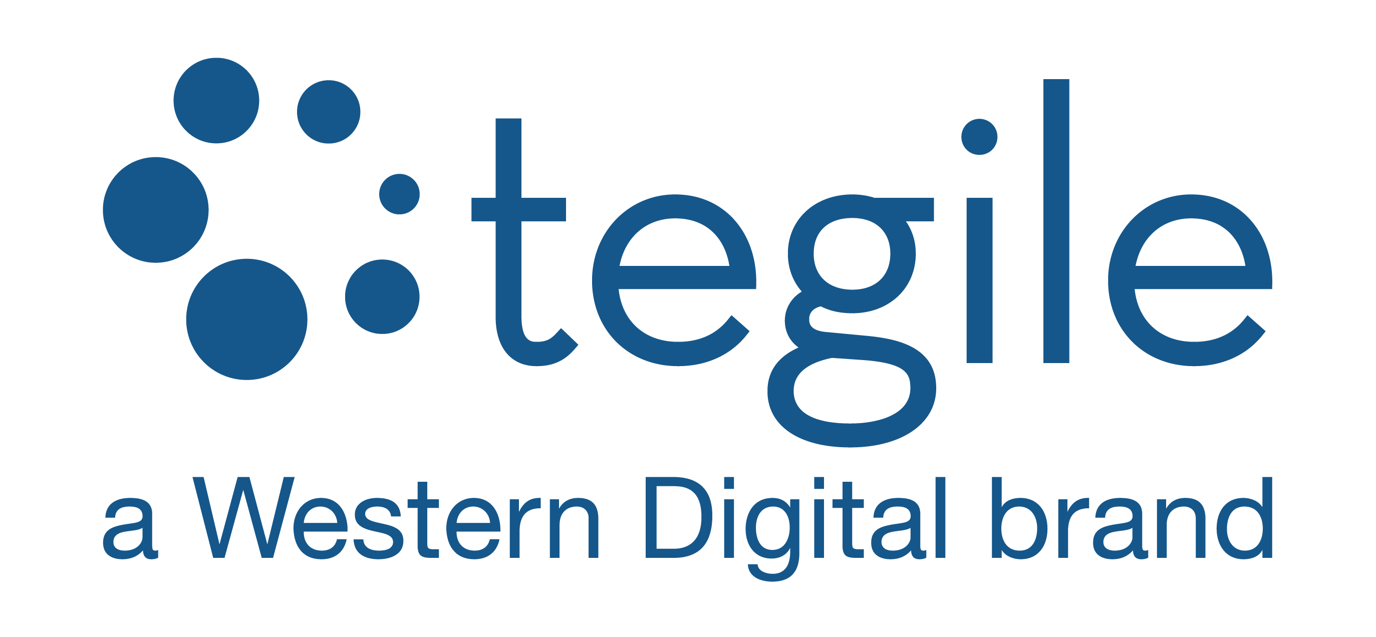 Tegile Technographics