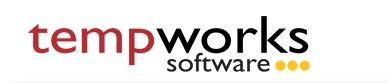 TempWorks Technographics