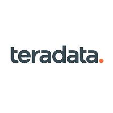 Teradata Unity Technographics