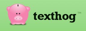 Texthog Technographics