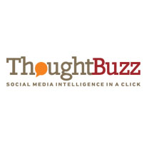 ThoughtBuzz Technographics
