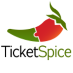 TicketSpice Technographics