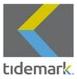 Tidemark Technographics