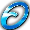 TimeSheet Technographics