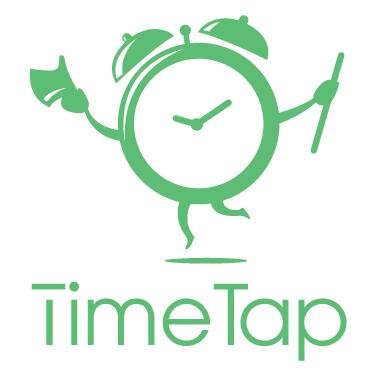 TimeTap Technographics