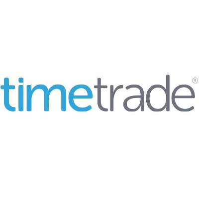 TimeTrade Technographics