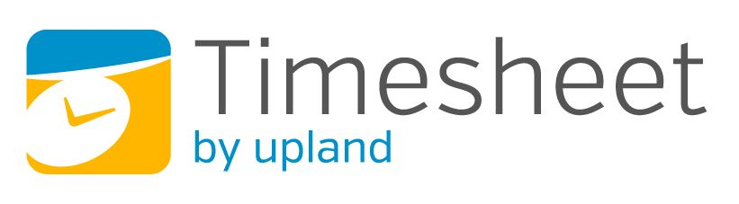 Timesheet.com Technographics