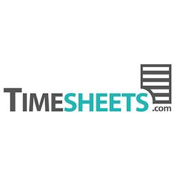 Timesheets.com Technographics