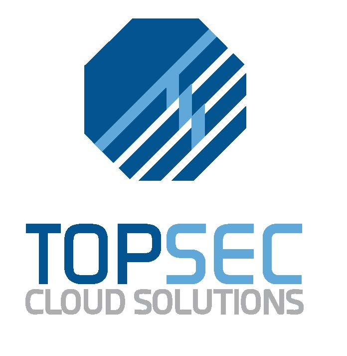 Topsec Email Security Technographics
