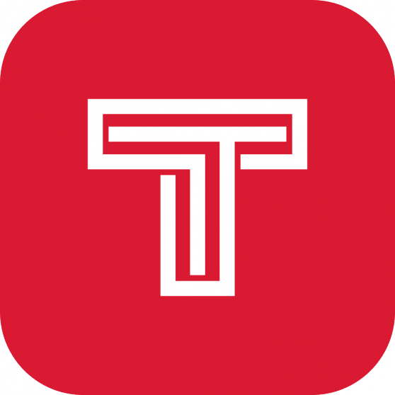 TrackTik Technographics