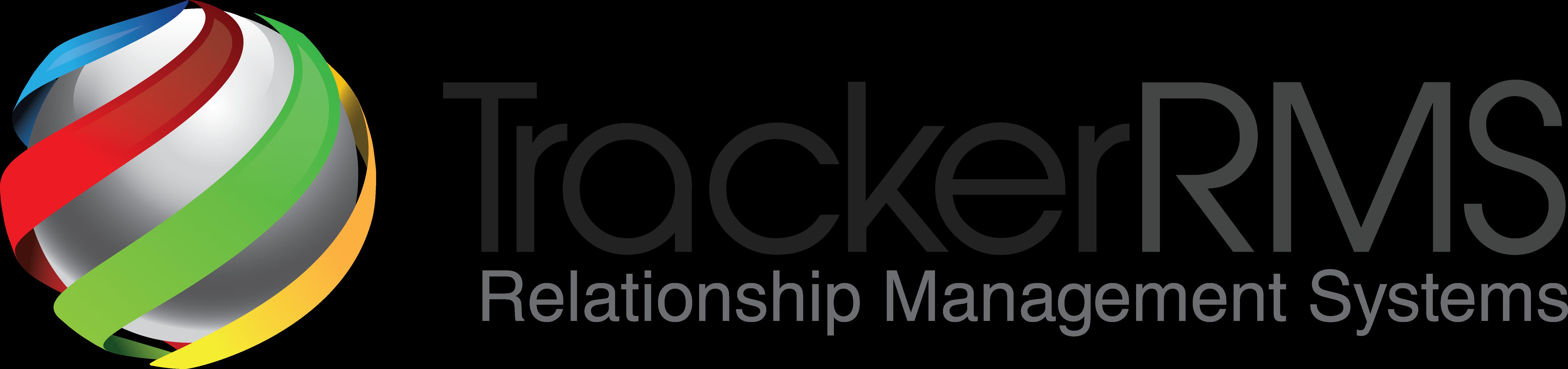 TrackerRMS Technographics