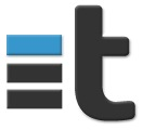 Tracks Technographics