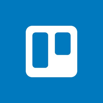Trello Technographics