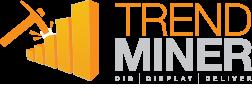 Trend Miner Technographics