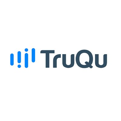 TruQu Technographics