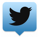 TweetDeck Technographics