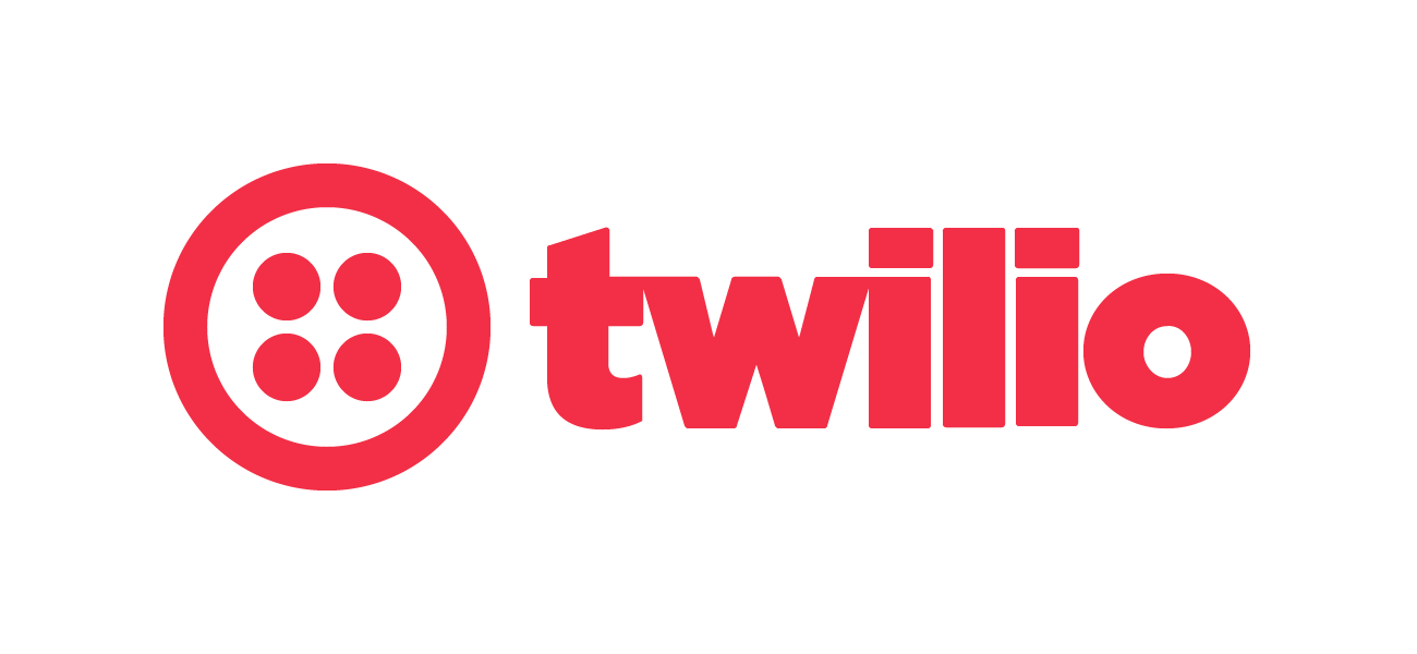 Twilio Technographics