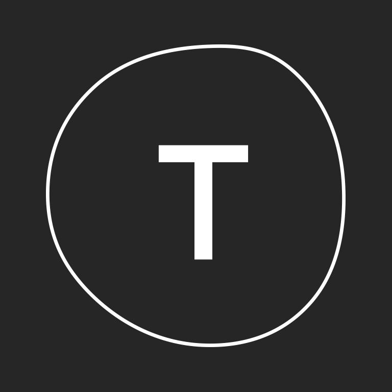 Typeform Technographics