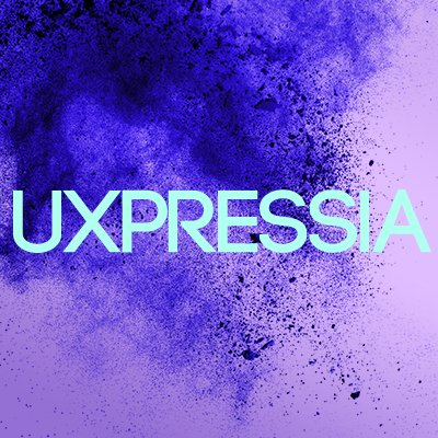 UXPressia Technographics
