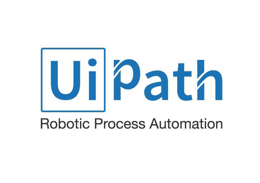 UiPath Technographics