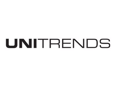 Unitrends Enterprise Backup Technographics