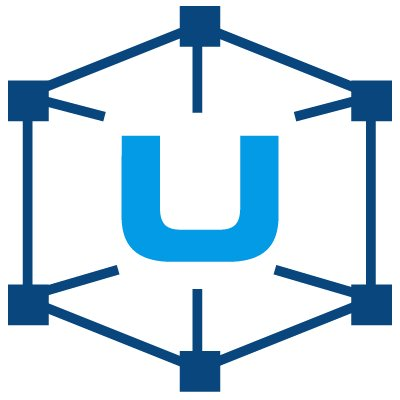 Unitrends MSP Technographics