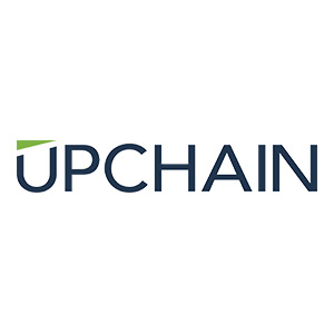 Upchain Technographics