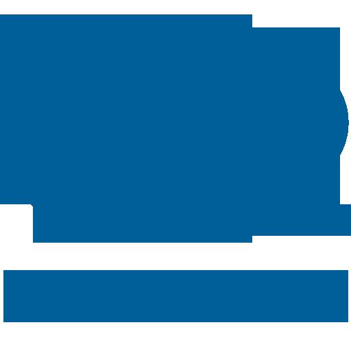 Usersnap Technographics