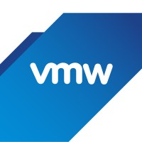 VMware Technographics