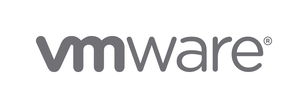 VMware vCloud Air Technographics