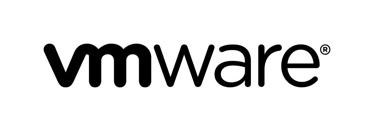 VMware vSphere Technographics