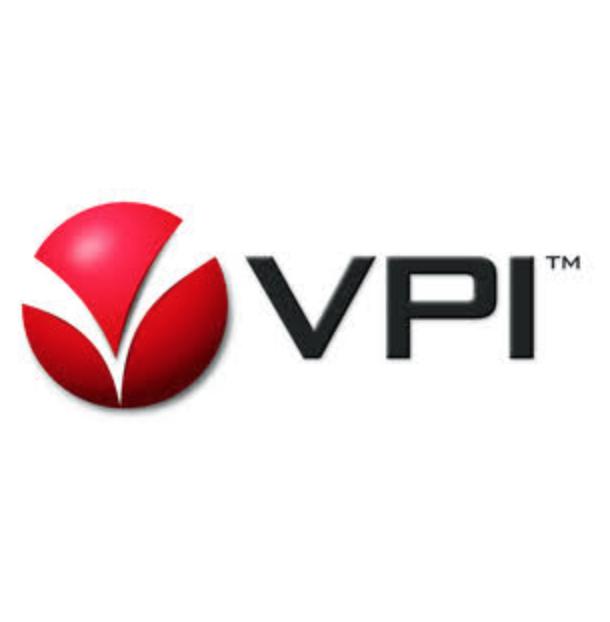 VPI Capture Technographics