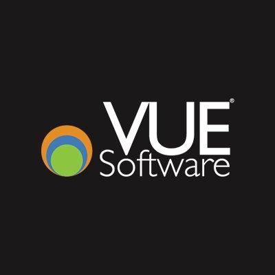 VUE Software Technographics