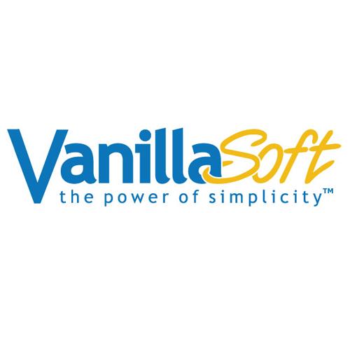 VanillaSoft Technographics