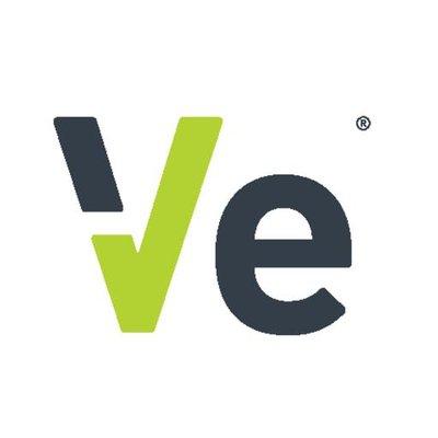 VePlatform Technographics