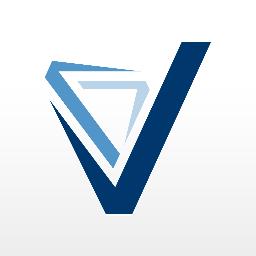 Velocify Technographics