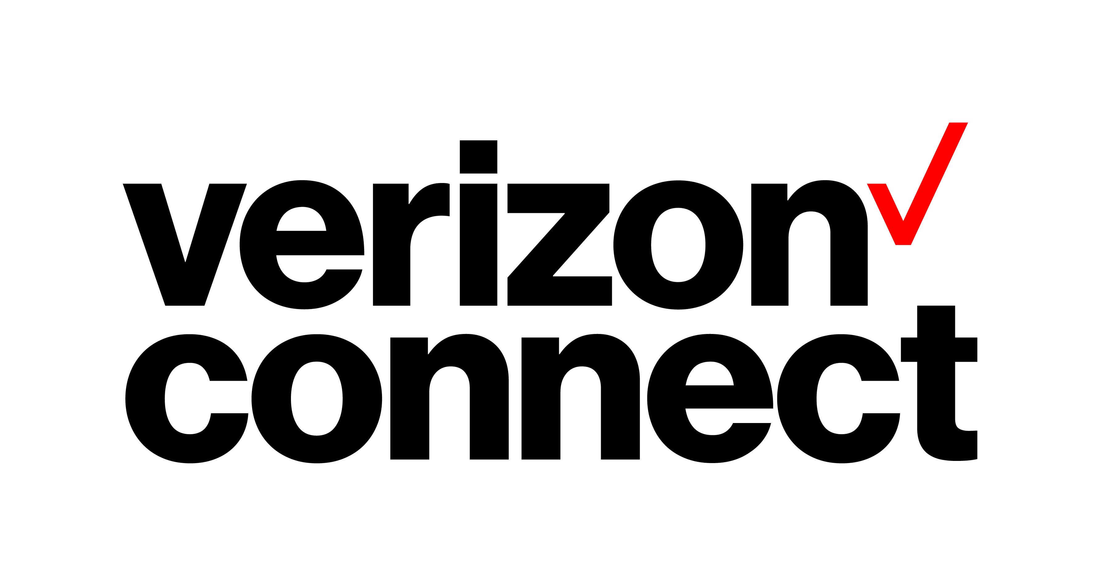 Verizon WORK Technographics