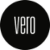 Vero Screening Technographics