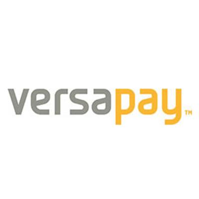 VersaPay ARC Technographics
