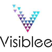 Visiblee Technographics