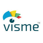 Visme Technographics