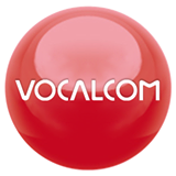Vocalcom Technographics