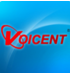 Voicent Predictive Dialer Technographics